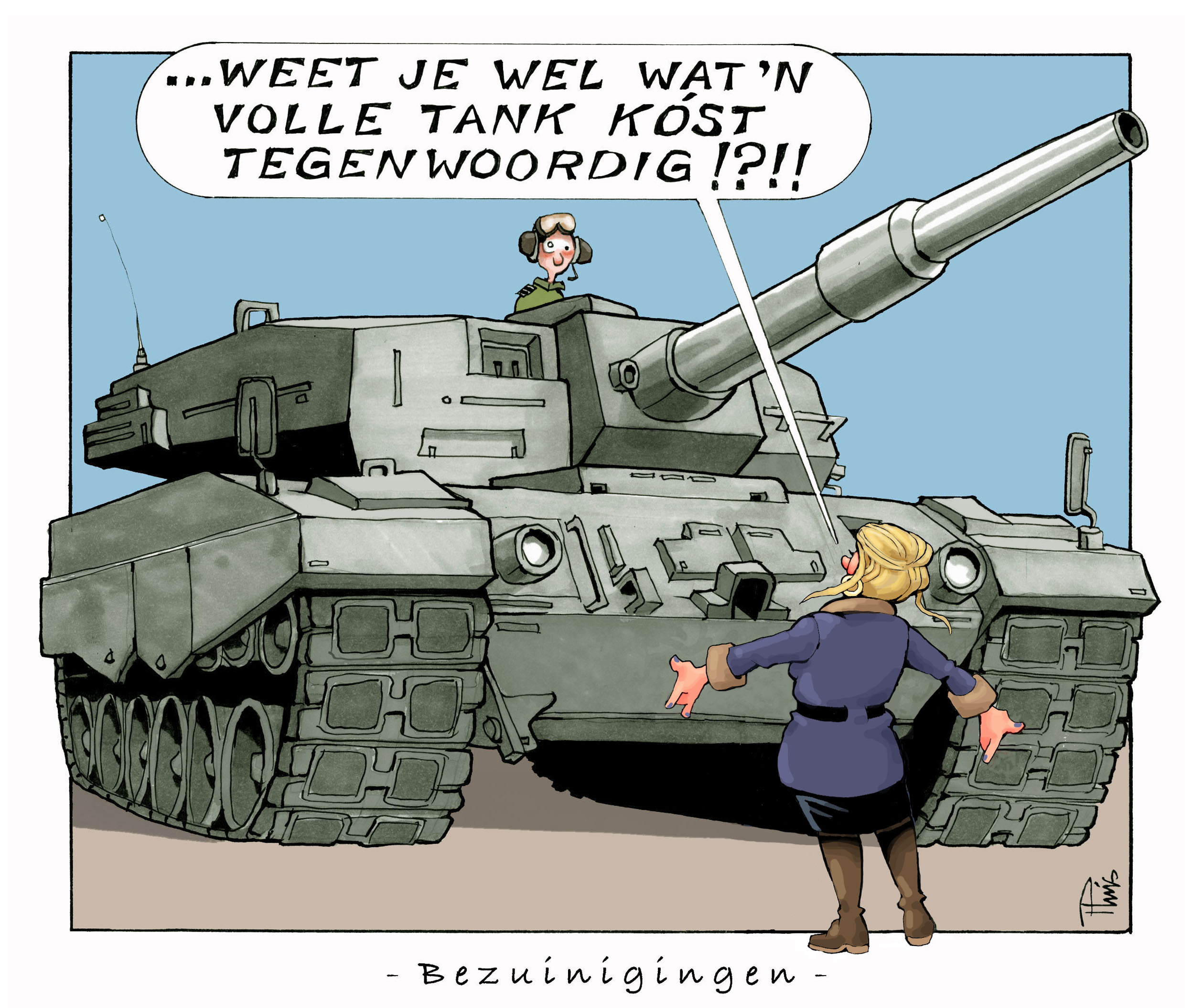 cartoohn 15-12-2012  kopie