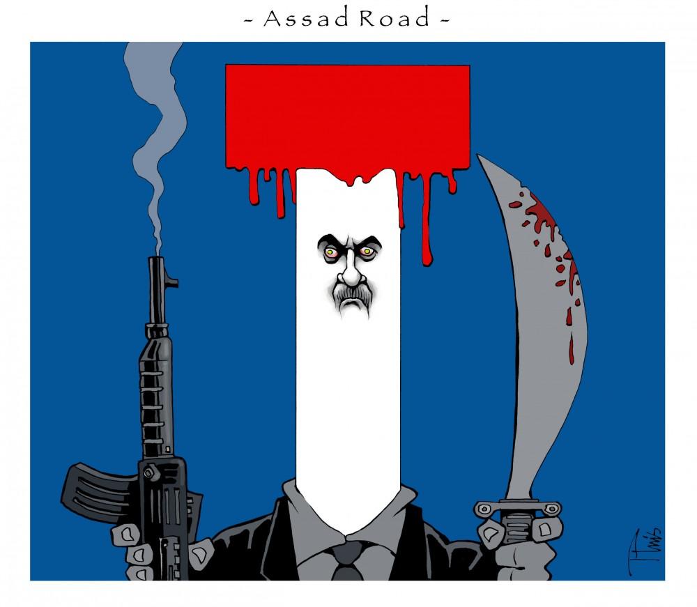 cartoon 01-02-2012  kopie