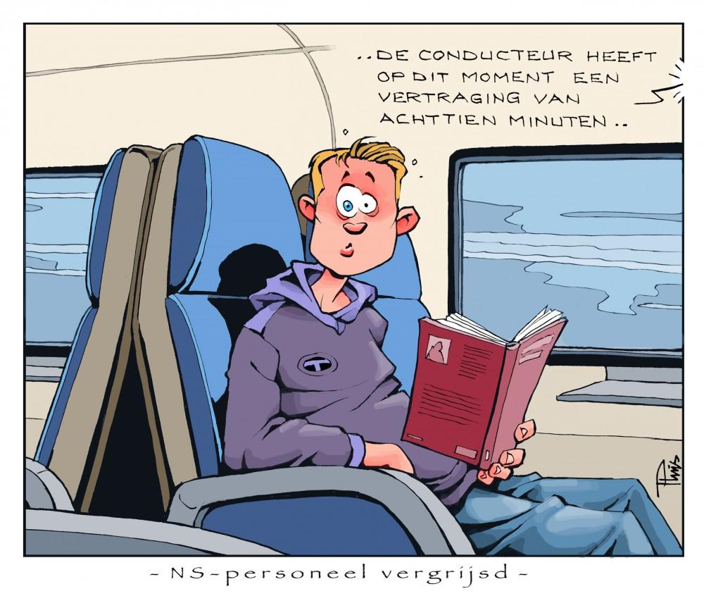 cartoon 02-08-2012  kopie