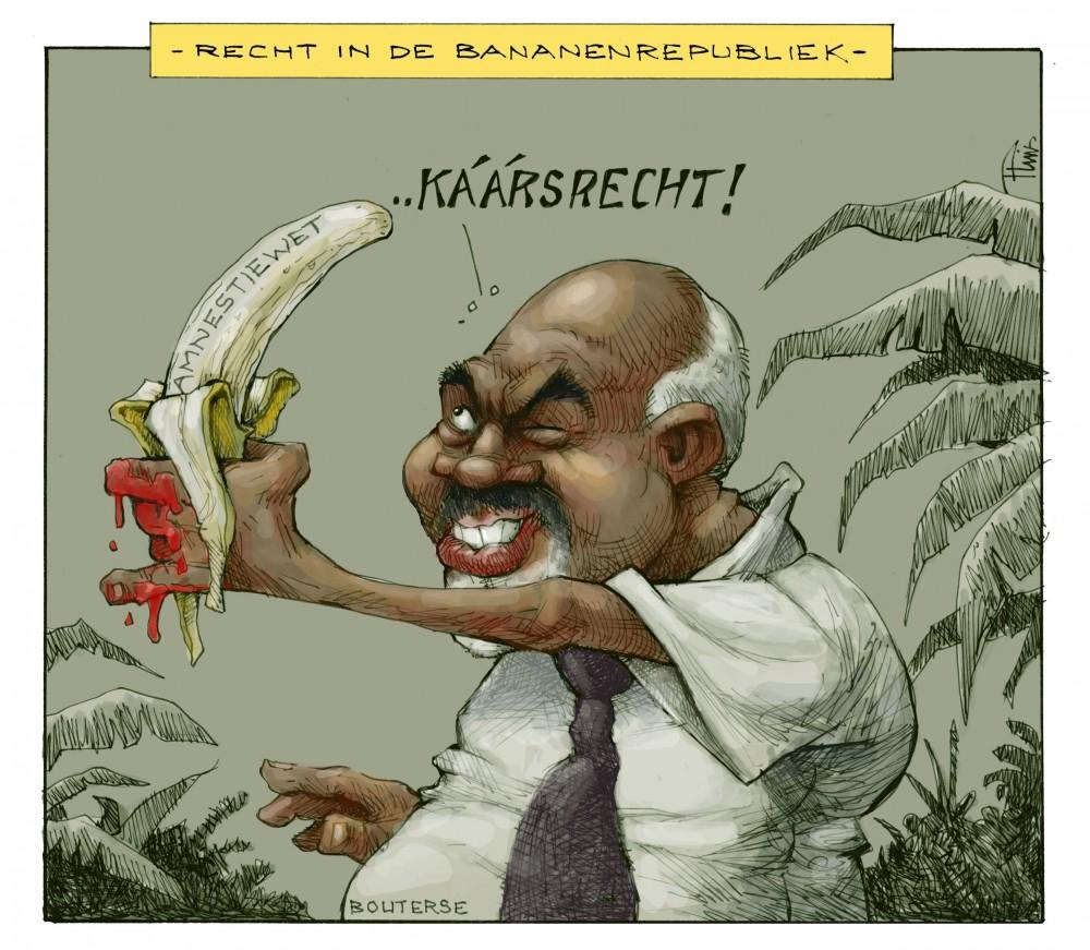 cartoon 04-04-2012  kopie