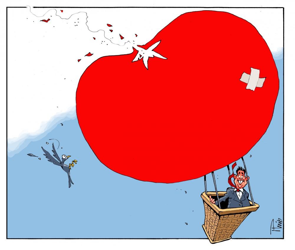 cartoon 05-09-2012  kopie