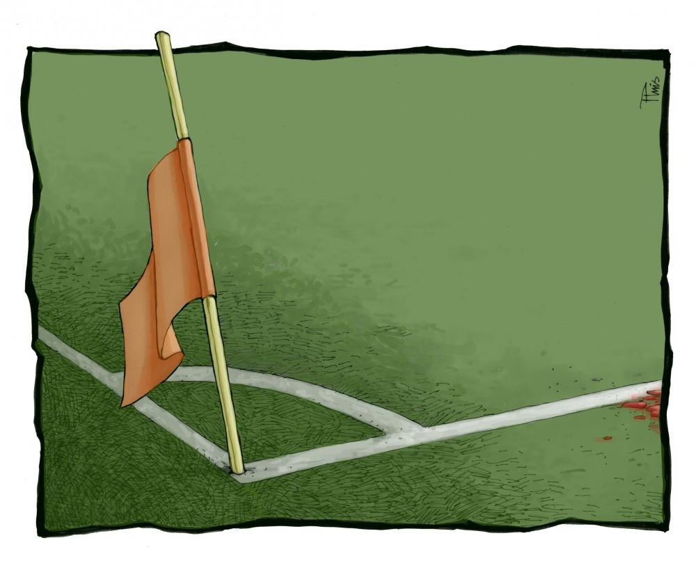 cartoon 05-12-2012  kopie
