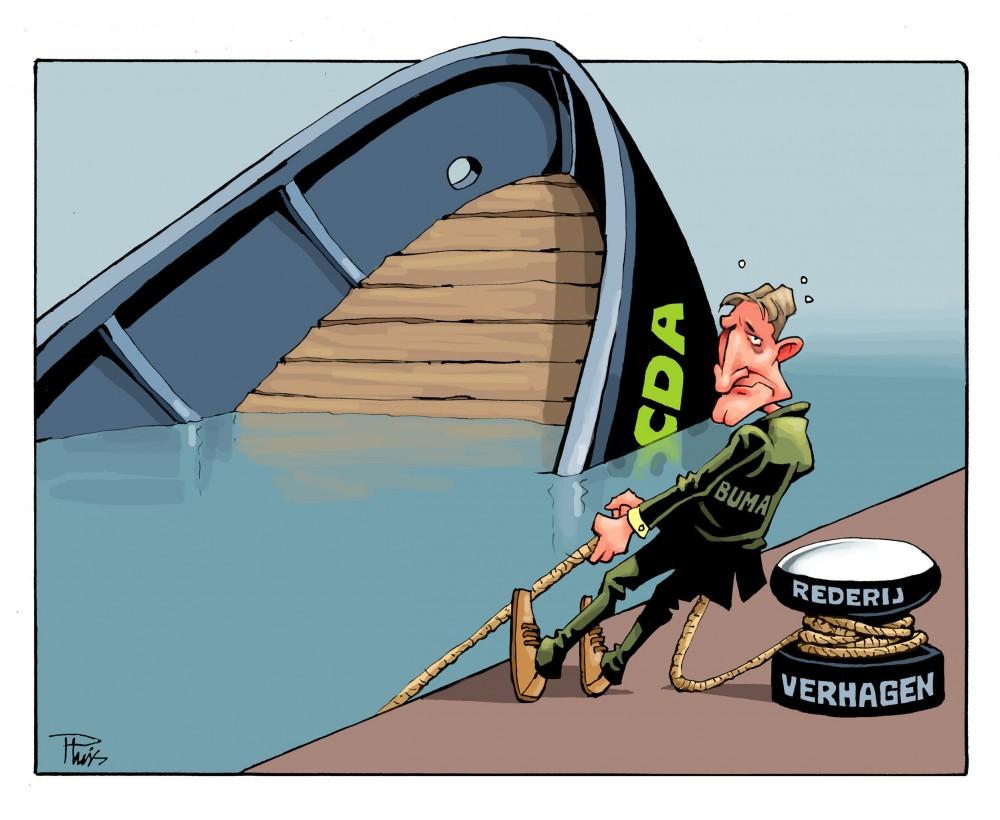 cartoon 08-09-2012  kopie