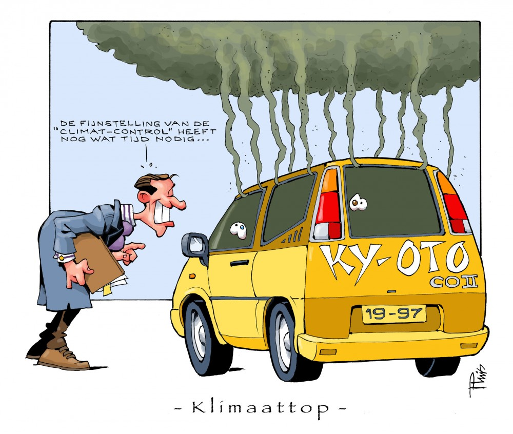 cartoon 12-12-2012  kopie