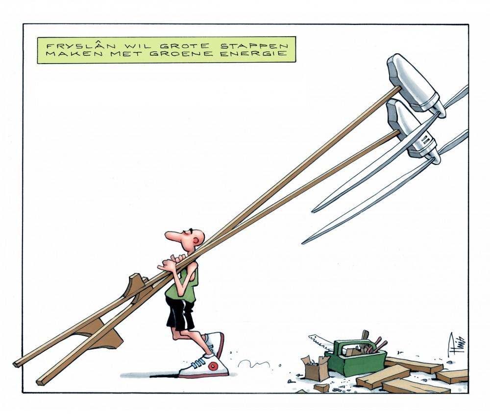 cartoon 14-07-2012  kopie