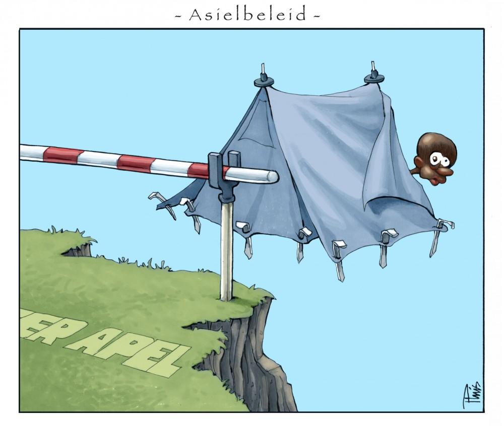 cartoon 16-05-2012  kopie