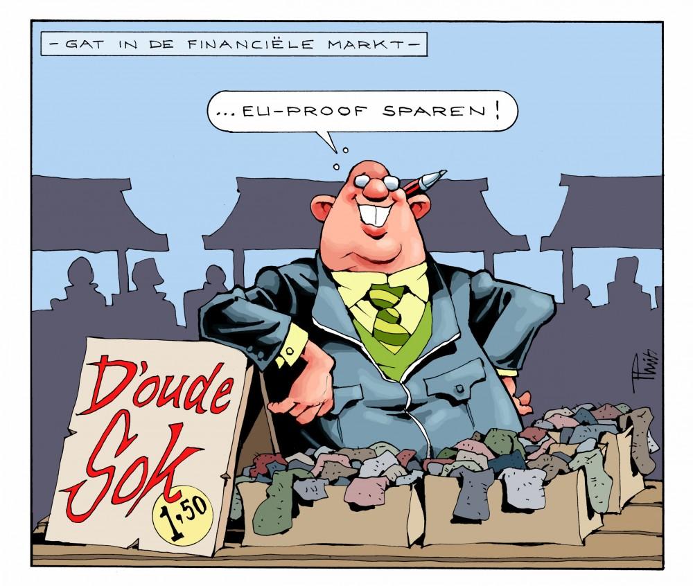 cartoon 20-03-2013  kopie