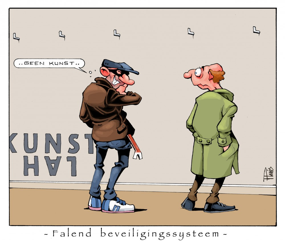 cartoon 25-10-2012  kopie
