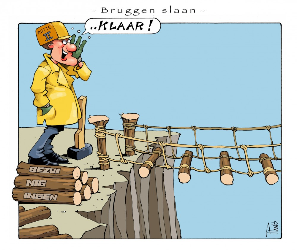 cartoon 31-10-2012  kopie