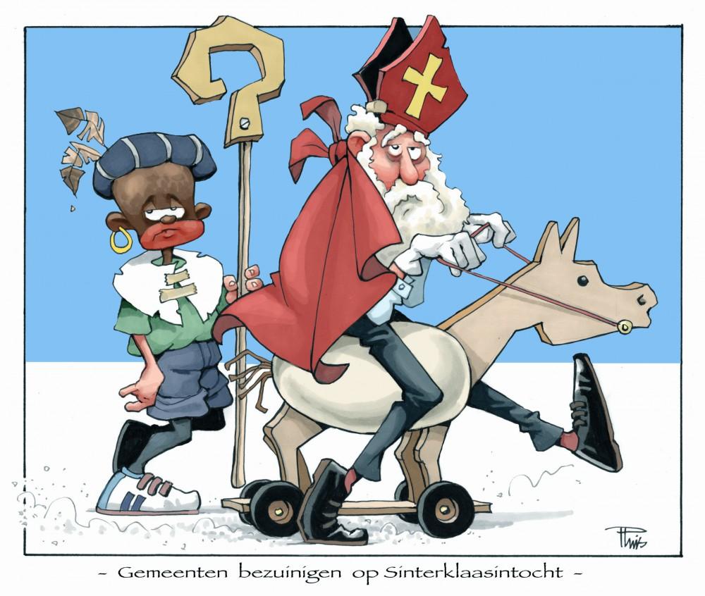 cartoon Binnenland 15-11-2012kleur  kopie