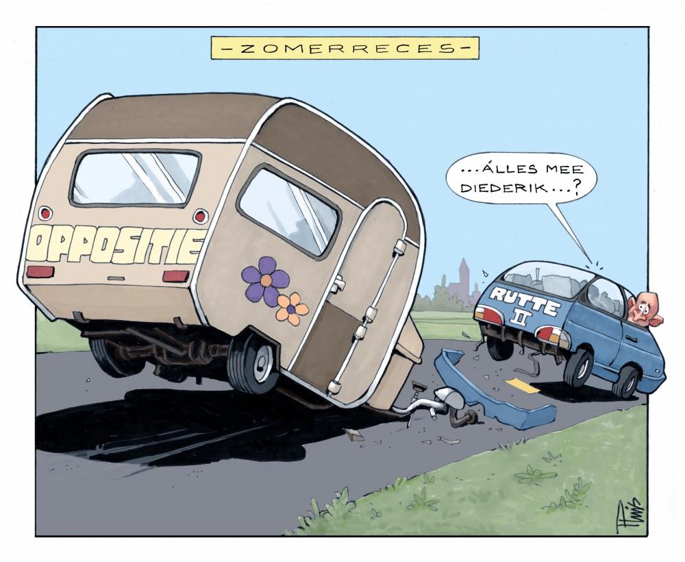 cartoon Binnenland kleur 04-07-2013  kopie