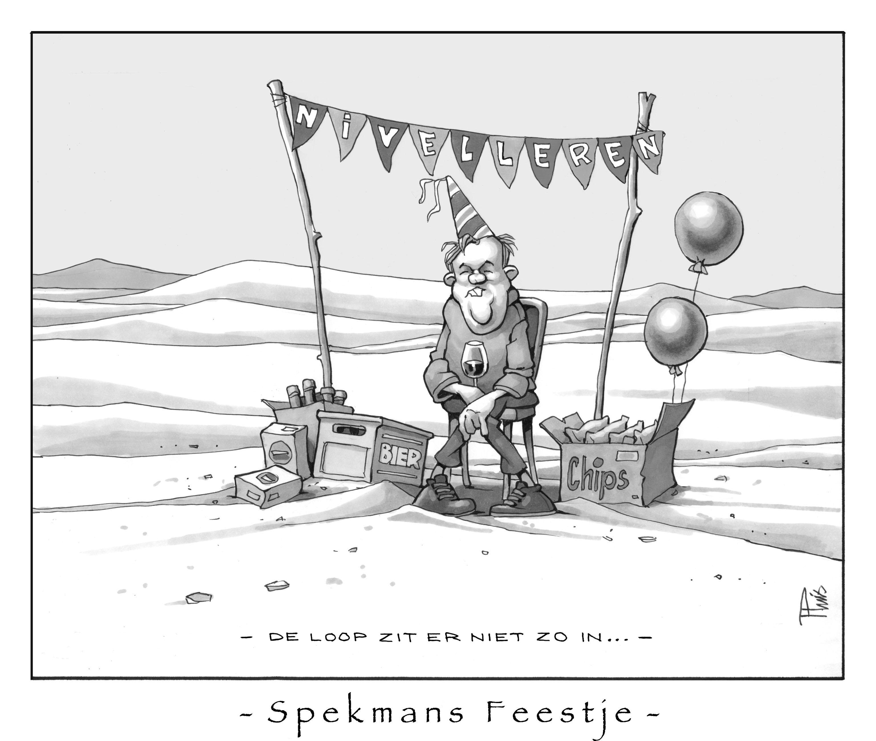 cartoon VerbeterdeVersie 08-11-2012  kopie