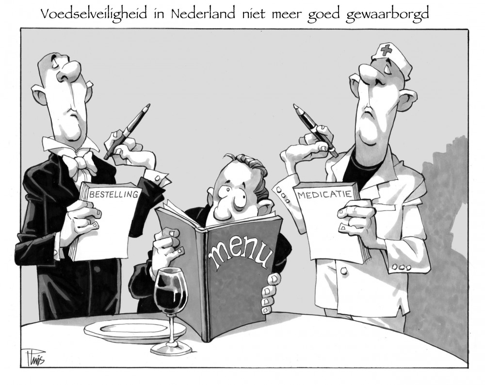 cartoon Voedselcontrole _edited-1